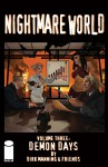 nightmare_world_vol_3_72