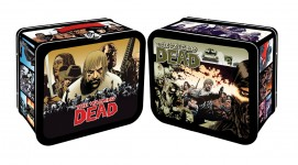 walking_dead_lunchbox_72