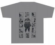 walking_dead_shirt_rick_zombie_72