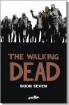 walkingdead_book7_hc