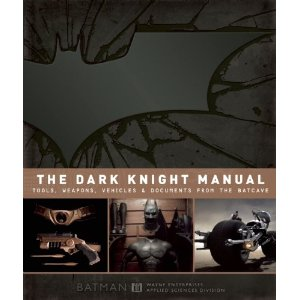 The Dark Knight Manual signing with writer Brandon T. Snider @ Midtown Comics Downtown | New York | New York | United States