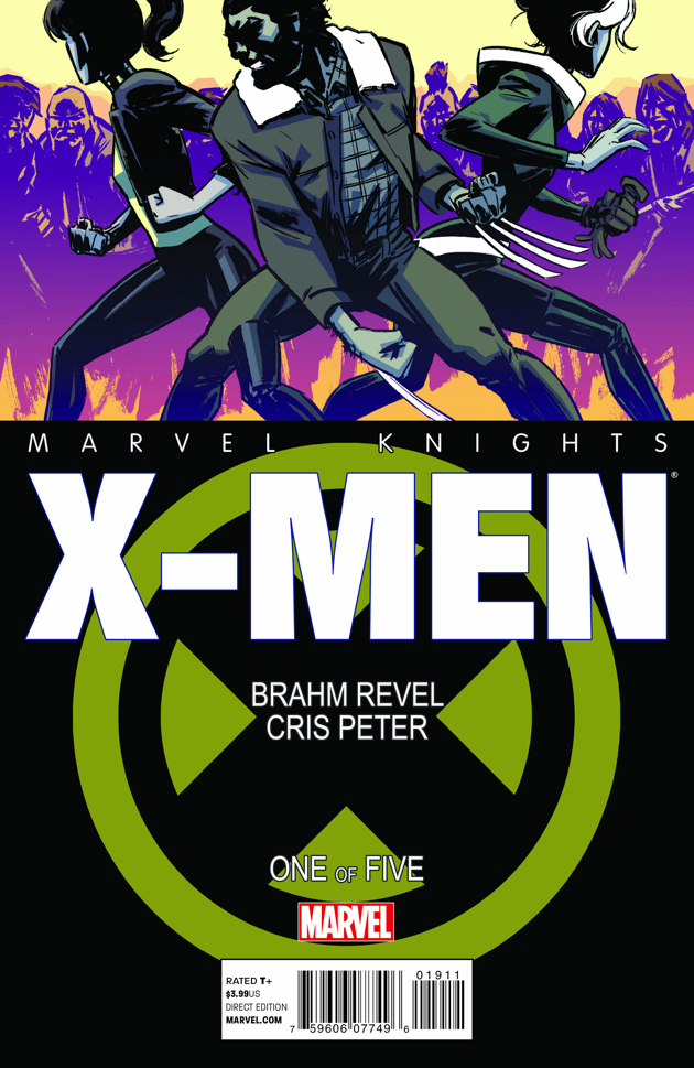 Marvel-Knights-X-Men-1-Cover