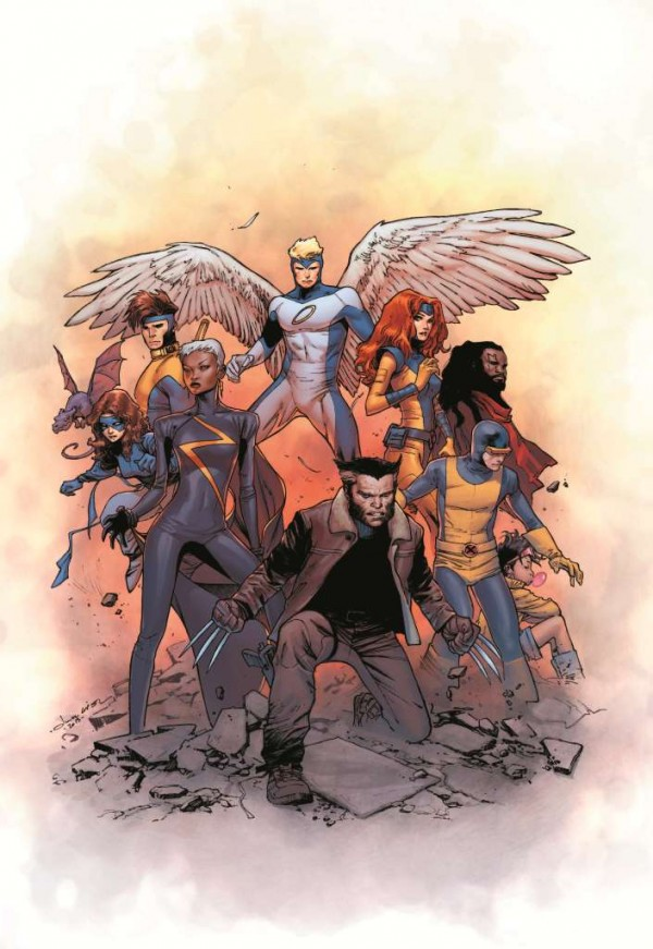 X-Men_Gold_Coipel_Cover-600x871
