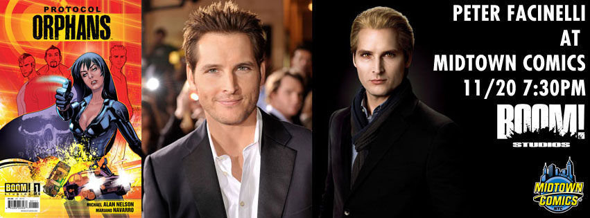 Peter-Facinelli-FB-photo
