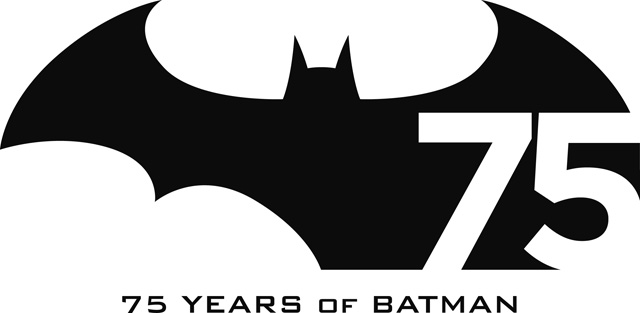 75yearsofbatman