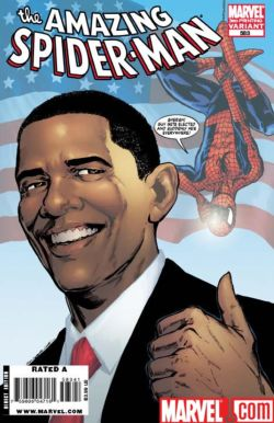http://blog.midtowncomics.com/wp-content/uploads/2014/05/patriotic3-amazing-spiderman-583.jpg