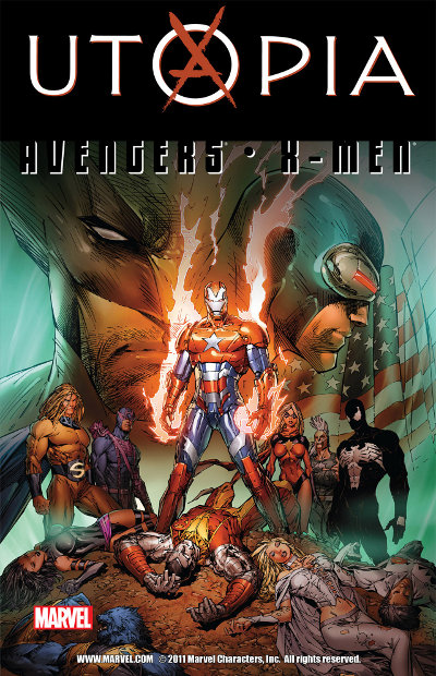 1329333318_dark-avengers-x-men-utopia-2009