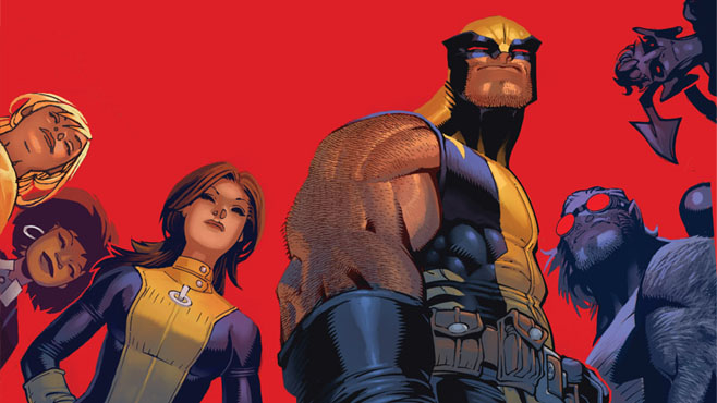 file_177325_0_Wolverine_and_the_X-Men_1
