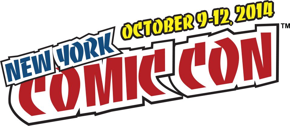 Midtown Comics Downtown NYCC Ticket Launch Event!  @ Midtown Comics Downtown | New York | New York | United States