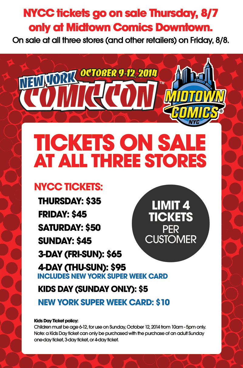 Discount comic con tickets - Find a pizza hut near me