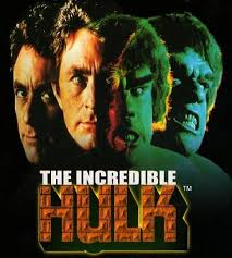 incredible hulk tv show 1978