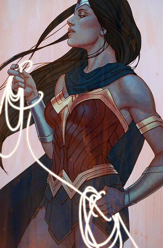 midtown-wonder-woman-jenny-frison