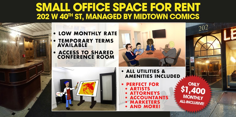 office-space-for-rent_1