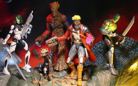 Exclusive-Marvel-Select-Guardians-of-the-Galaxy-Figures-Whole-Team-640x399