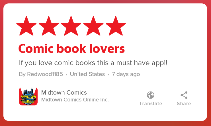 appreview