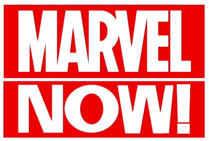 narvel_now__logo_by_portfan-d5fnjuw