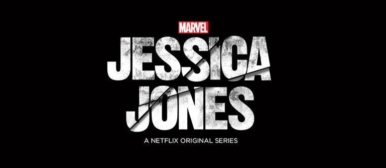 Jessica Jones Marvel Netflix Show