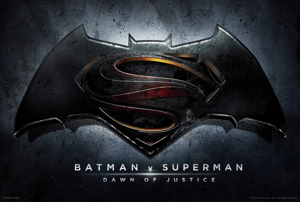 2016: The year Gregg Katzmanspent way too much time thinking about BvS