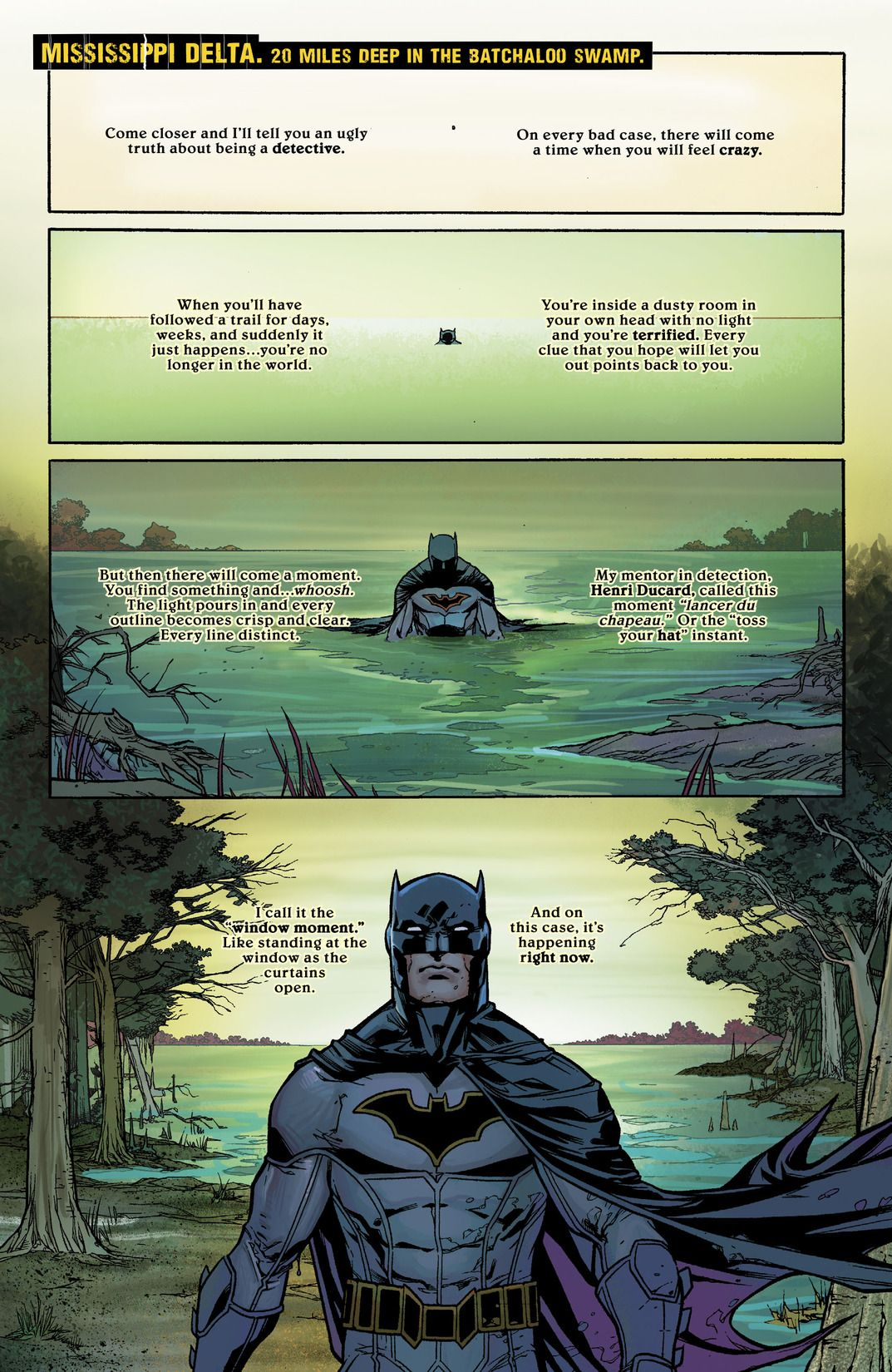 Batmanpreview1