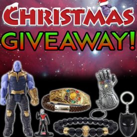 Avengers 4 Giveaway_02